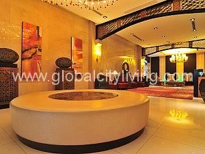 forbeswood-parklane-condos-for-sale-in-fort-bonifacio-global-city-taguig-lobby