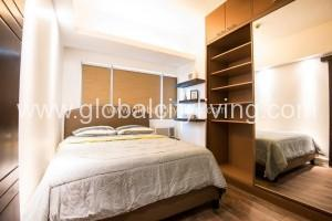 forbeswood-parklane-one-bedroom-condos-for-sale-in-fort-bonifacio-bgc