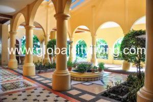house-and-lot-for-sale-amenities-fort-bonifacio-global-city-taguig
