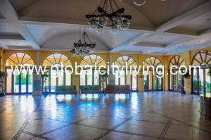 house-and-lot-for-sale-in-mckinley-hill-village-amenities-in-fort-bonifacio-global-city-taguig-philippines