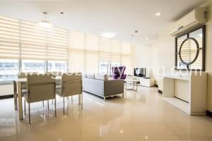livingroom-onecentral-makaticity-condos-for-sale
