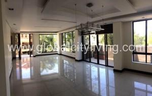 mckinley-hil-village-house-for-sale-in-mckinley-hill-fort-bonifacio-taguig