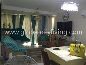 mckinley-hill-condos-for-sale-venice-2bedrooms
