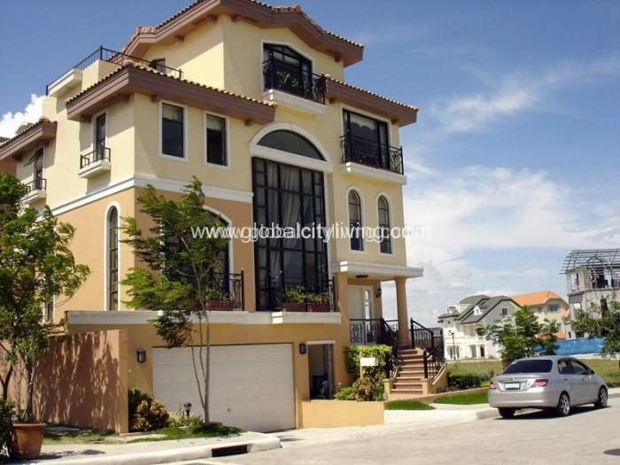 mckinley-hill-house-and-lot-for-sale-in-bgc-global-city-taguig