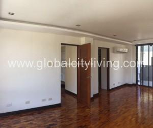 mckinleyhill-village-house-and-lot-forsale-in-fortbonifacio-global-city-taguig