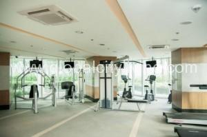 one-central-makaticity-gym-area-condos-for-sale