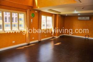 penthouse-3bedroom-3br-condos-for-rent-in-mckinley-garden-villas-fort-bonifacio-bgc