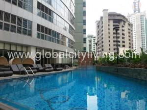 pool-amenities-one-central-ready-for-occupancy-condos-for-sale-in-onecentral-makaticity