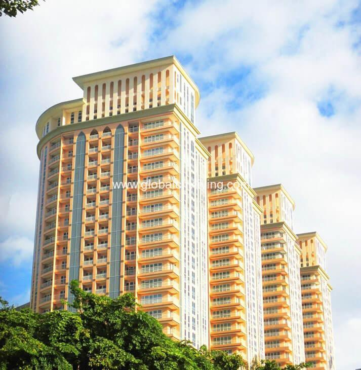 ready-for-occupancy-condo-for-sale-forrent-the-venice-luxury-residences-in-mckinleyhill-fort-bonifacio-bgc-taguig