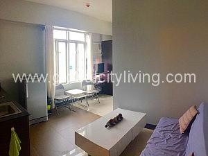 ready-for-occupancy-condo-forsale-at-stamford-mckinleyhill-taguig-fort-bonifacio-bgc