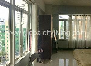 ready-for-occupancy-studio-condo-for-sale-in-stamford-mckinleyhill-fort-bgc-taguig