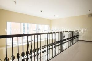 ready-for-occupany-2br-penthouse-condo-for-sale-in-mckinley-hill-fort-bonifacio-global-city-taguig-bgc