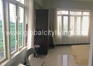 ready-foroccupancy-studio-condo-forsale-mckinleyhill-fort-taguig-philippines