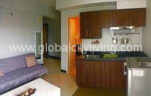 rfo-ready-for-occupancy-condo-forsale-in-stamford-mckinleyhill-globalcity-taguig-bgc