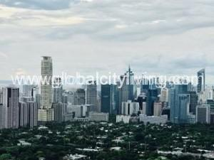 rfo-skyline view and Manila Bay8-forbestown-road-3bedrooms-3br-condos-for-sale