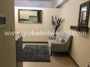 studio-1br-condos-for-rent-in-venice-mckinley-hill-fort-bonifacio-bgc