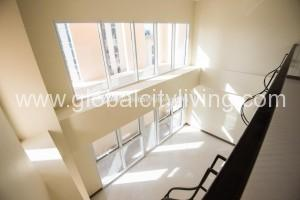 the-venice-rfo-penthouse-two-bedroom-condo-for-sale-in-fort-bonifacio-global-city-taguig-