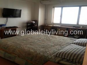 three-bedrooms-3br-condos-for-sale-in-BGC-global-city-taguig-bgc