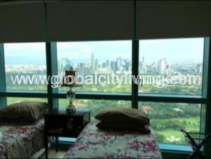 three-bedrooms-golf-view-8-forbestown-road-3bedrooms-3br-condos-for-sale-fort-bonifacio-bgc-taguig