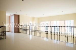 two-bedroom-2br-ready-for-occupancy-condo-for-sale-in-mckinley-hill-fort-bonifacio-global-city-taguig-bgc