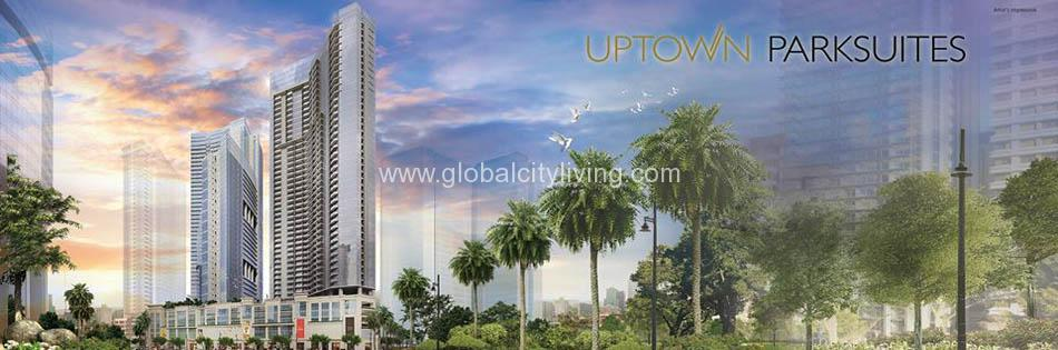uptown-parksuites-2br-3br-4br-condos-for-sale-in-fort-bonifacio-global-city-taguig-bgc-philippines
