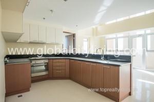 venice-carusso-2br-penthouse-condo-for-sale-in-mckinley-hill-fort-bonifacio-global-city-taguig