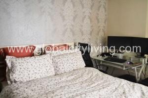3-bedrooms-3br-condo-forsale-in-mckinleyhill-fortbonifacio-globalcity-taguig