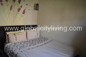 3br-condoforsale-in-tuscany-mckinleyhill-bgc-globalcity-taguig-philippines