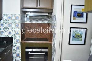 3br-condos-forsale-in-mckinleyhill-fort-bonifacio-taguig-kitchen