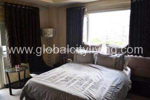 3br-three-bedroom-condosforsale-in-fort-bonifacio-mckinleyhill-taguig-bgc