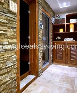 4storeys-mansions-house-and-lot-forsale-in-punta-fuego-terrazas-nasugbu-batangas-city-philippines