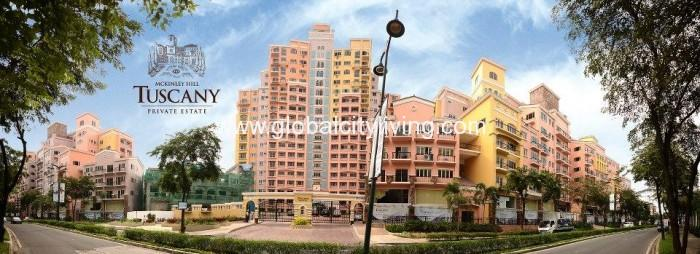 Tuscany-condo-for-sale-for-rent-in-mckinley-hill-fort-bonifacio-bgc