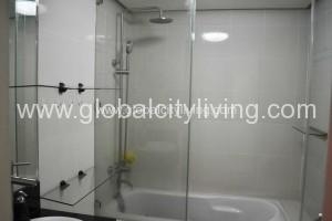 bathroom-with-baththub-three-bedroom-3br-condoforsale-at-mckinleyhill-fort-bonifacio-globalcity-taguig-bgc