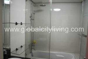 bathroom-with-baththub-three-bedroom-3br-condoforsale-at-mckinleyhill-fort-bonifacio-globalcity-taguig-bgc