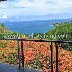 beach-view-mansions-house-and-lot-forsale-in-punta-fuego-batangascity-philippines