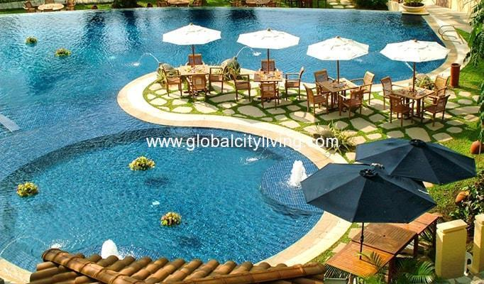 club-terrazas-de-punta-fuego-house-and-lot-forsale-in-batangas-city-philippines