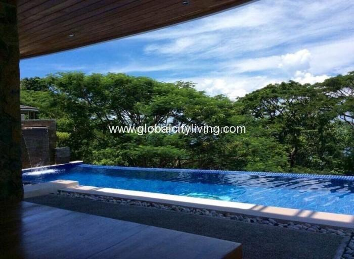 infinity-pool-mansions-house-and-lot-forsale-in-punta-fuego-batangas-city-philippines