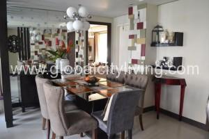 living-room-tuscany-three-bedrooms-condo-forsale-in-mckinleyhill-fort-bonifacio-bgc-taguig