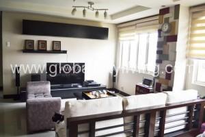 livingroom-tuscany-three-bedrooms-condo-forsale-in-mckinleyhill-fort-bonifacio-bgc-taguig