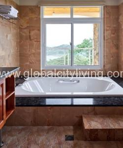 sea-view-baththub-luxury-house-and-lot-forsale-in-punta-fuego-nasugbu-batangas-city-philippines