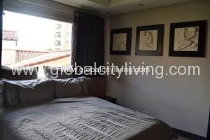 threebedroom-3br-condos-forsale-at-tuscany-fort-bonifacio-globalcity-mckinleyhill-taguig-bgc-philippines