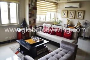 tuscany-three-bedrooms-condo-forsale-in-mckinleyhill-fort-bonifacio-bgc-taguig