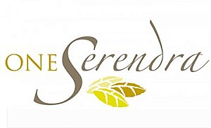 logo-ready-for-occupancy-condo-forrent-in-one-serendra-east-fortbonifacio-global-city-bgc
