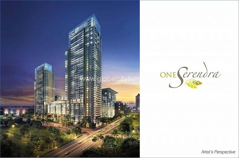 one-serendra-condo-forsale-in-fort-bonifacio-globalcity-taguig