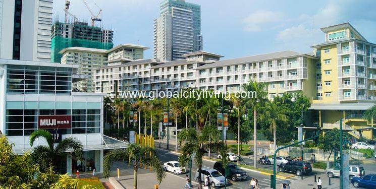one-serendra-east-tower-condominiums-forrent-in-bgc