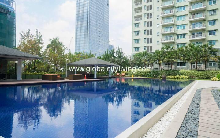 pool-amenities-one-serendra-fort-bonifacio-bgc-condo-forrent-rfo