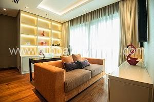 beautiful-living-room-condos-forsale-in-one-serendra-east-tower-fort-bonifacio-global-city-taguig - Copy