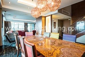 dining-condo-forsale-in-one-serendra-east-tower-fort-bonifacio-global-city-taguig-bgc - Copy