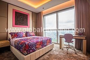 four-bedrooms-4br-condominiums-forsale-at-one-serendra-east-tower-fort-bonifacio-globalcity-taguig