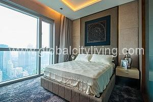 four-bedrooms-condo-forsale-at-one-serendra-east-tower-bonifacio-global-city-taguig